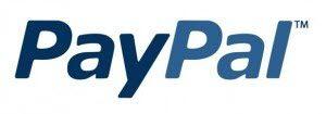 online_payment-2-300x212